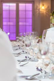 Beautiful Wine Glasses Free Images Fork Cutlery Restaurant Meal Pink Transparent