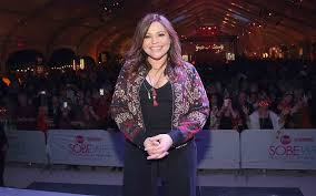this is what rachael ray always travels with travel leisure