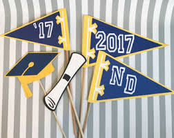 Graduation Decorations Australia Graduation Party Decorations Black Gold Glitter Class Of 2017