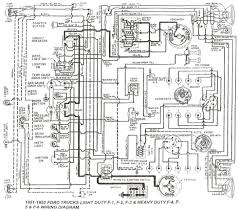 1968 f100 wiring diagram free sample ford wiring diagram simple