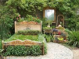 Garden Bedroom Ideas Garden Bedroom Photos And Wylielauderhouse