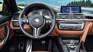 Bmw Interior Options Bmw M4 Interior Auto Cars Magazine Integralphysics Com