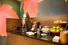 Breakfast Buffet Baltimore by Fairfield Inn U0026 Suites Baltimore Bwi Airport Linthicum Heights