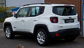 jeep renegade 2014 interior beautiful jeep renegade in interior design for vehicle with jeep