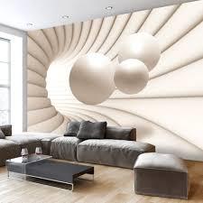 wohnzimmer tapeten ideen beige uncategorized geräumiges wohnzimmer tapeten ideen beige