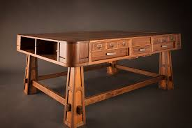 8 chic game tables for your man cave game tables shelves and