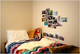 ideas for your room diy decorations for your room how to decorate