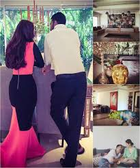 Twinkle Khanna House Interiors Unseen Photos Of Akshay Kumar House That Are Just Mesmerizing