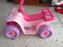 barbie power wheels moto power wheels de barbie fisher price bs 2 100 000 00 en