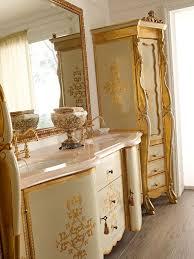 Handmade Bathroom Cabinets - best 25 handmade bathroom furniture ideas on pinterest handmade