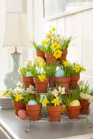 Easter Decorations For Cupcakes by 70 Diy Easter Decorations Ideas For Homemade Easter Table And
