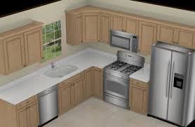 kitchen wonderful small kitchen design layout ideas l shaped