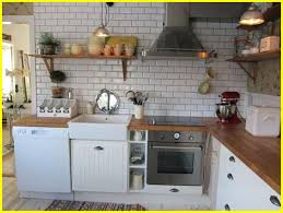 open shelving ideas astonishing kitchen open shelving ideas zhis me picture of cabinet