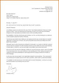retail cover letter sample 10 how to write a cover letter sample lease template