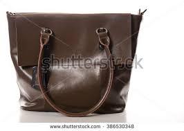 Vanity Bags For Ladies Vanity Bag Stock Images Royalty Free Images U0026 Vectors Shutterstock