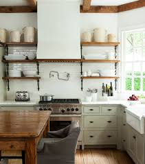 ideas for small kitchen 12 small kitchen design ideas tiny kitchen decorating pictures