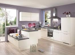 cuisine lavande et blanc photo 7 15 une ambiance typiquement