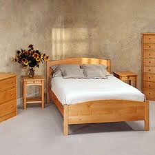 1950 Bedroom Furniture Bedroom Maple Furniture Intended For Comfortable Antique Birdseye