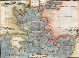 Greece Turkey Map by Aegean Sea Greece U0026 Turkey Bordone Greece Aegean Sea Cyprus