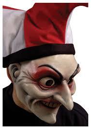 spirit halloween heath ohio joker costumes halloweencostumes com
