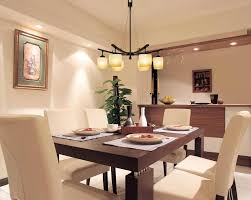 Chandelier Above Dining Table Dining Tables Chandelier Dining Room Awesome Chandelier