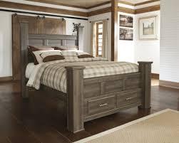 High Bed Frame High Bed Frame Size Bed Frames Ideas Pinterest High