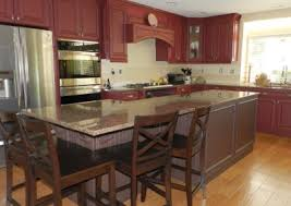 premium cabinets santa ana custom kitchen cabinets by cabinet wholesalers beautiful affordable