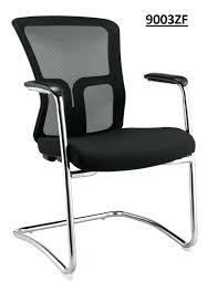 chaise visiteur bureau chaise visiteur bureau fauteuil visiteur racf 9003zf fauteuil