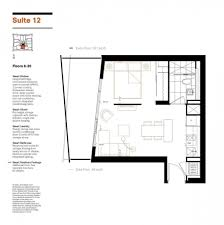 amazing floor plans from hgtv smart home 2016 hgtv smart home 2016