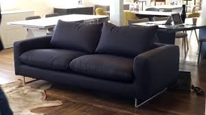 Pop Up Platform Sleeper Sofa by Pezzan Scirocco Sleeper Sofa Sleeper Position Youtube