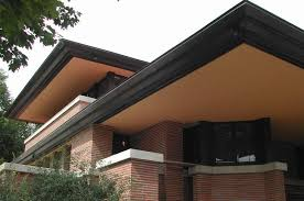 frank lloyd wright style house plans 5 ways to get the wright house plans