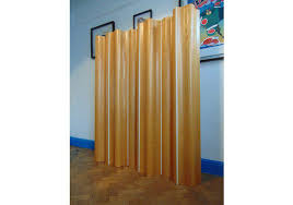 Eames Room Divider Vintage Charles And Ray Eames For Herman Miller Fibreglass And
