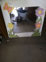 home interior mirror home interior mirror home garden in lathrop ca offerup