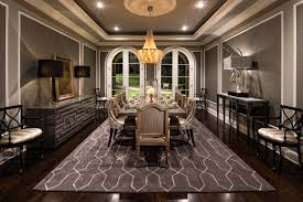 metal and wood chairs tags hi res metal dining chairs wallpaper