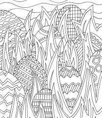 coloring pages for adults easter easter coloring pages for adults best coloring pages for kids