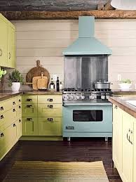 Lakeside Cabinets 12 Best Colorful Appliances Forget Stainless Images On Pinterest
