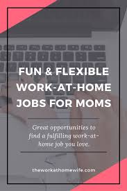 jobs from home ideas home design ideas