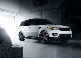 range rover pink and black land rover wheels and range rover wheels and tires land rover