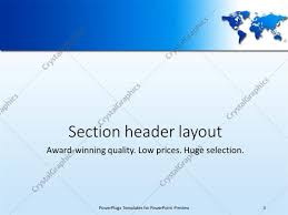 award powerpoint templates crystalgraphics payment slip sample