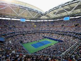 2017 us open wta tennis