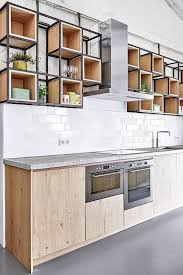 Office Kitchen Furniture by 56 Best Office Breakout Images On Pinterest Office Designs