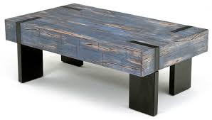 rustic modern coffee table urban rustic coffee table coma frique studio f83c55d1776b