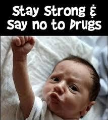 Meme Slogans - 50 anti drugs slogans posters and memes for kids