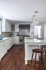white dove kitchen cabinets houzz princeton nj kitchen starmark cabinetry door style