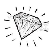25 trending diamond sketch ideas on pinterest diamond drawing