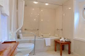 bathrooms design handicap accessible bathroom designs design for
