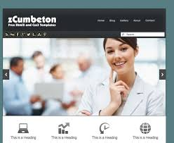 html5 website template free the 20 paragraph response type html5 webpage template download