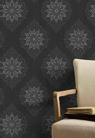 42 best wallpapers images on pinterest black wallpaper designer