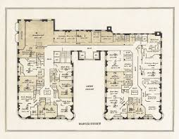 japanese restaurant floor plans google search id projects