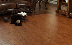 flooring free fit flooring freefit lvt intaglio gunstock oak